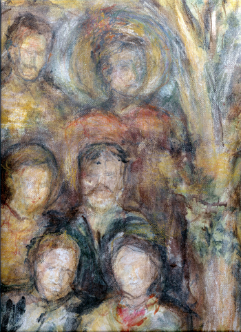 Family-tree-sketch-5