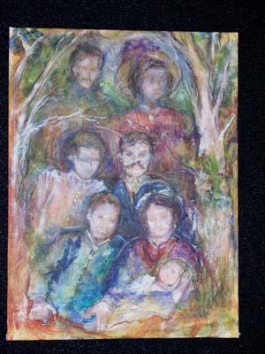 Family-tree-sketch-7
