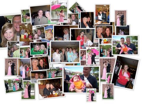 Spring Photos 20101
